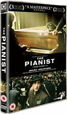 The Pianist [2002] (DVD)