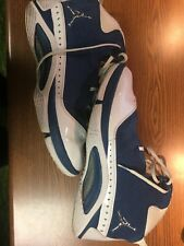 Air Jordan Melo M5 332294-101 Size 13.0