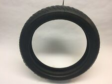 Pirelli MT75 Front Tire 100/80-16 Part # G0150.9A7   FITS: 2000-2009 Buell Blast