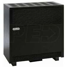 Williams - 35k - BTU Natural Gas Room Heater - 68% AFUE
