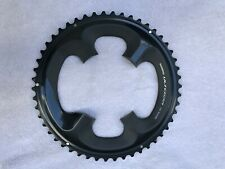 Shimano Ultegra FC-R8000 11 Speed 50T Chainring for 50-34T Crankset - Brand New!