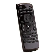 VIZIO TV REMOTE CONTROL FOR E390-B1 E390-C0 E390VL E420-A0 E420AR E420-B1 E421VO