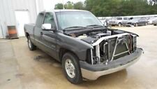 Power Steering Pump Extended Cab Fits 99-01 04-06 SIERRA 1500 PICKUP 179378