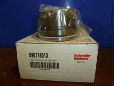PARKER HANNIFIN 696718013 BUNA GUIDE ASSY NEW IN BOX
