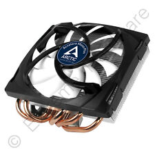 Arctic Accelero Mono Plus AMD Radeon & NVIDIA GeForce Graphics Video Card Cooler