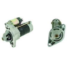 New* for TOYOTA Echo YARIS 2NZ 1NZ 1.3L 1.5L starter motor