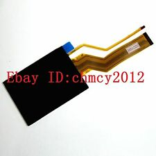 NEW LCD Display Screen for Panasonic DMC-ZS10 DMC-TZ20 Digital Camera + Touch