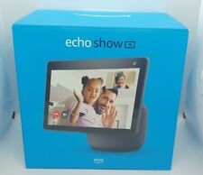 Amazon Echo Show 10 | 3rd Generation | Brand New | Fast Shipping 🚚💨