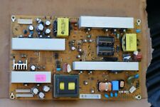 LG Power Board 32LG30-UA and others