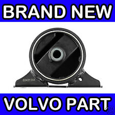 Volvo S40, V40 (96-00) Engine Mount / Mounting (Rear)