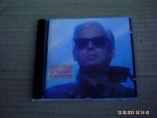 Gary Numan - Strange CHARM CD - NUMA Cat No:NUMACDX1005. First CD pressing. NEW
