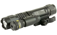 Rifle For Rail Lasers Utg Hunting Lightsamp; SaleEbay mNyvn08wOP