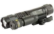 For Lasers SaleEbay Utg Rail Rifle Hunting Lightsamp; oeWBxdrC