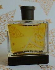 Miniatur XO EXTRAORDINARY von Ted Baker, 10 ml