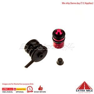 Clutch Slave Cylinder Kit for TOYOTA STOUT RK110 - 073-000904