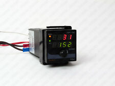 EZboil, Power Regulator for Boiling Process Automation