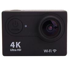 Ultra HD 4K 1080P WiFi SJ9000 DV Action Sports Camera Video Camcorder