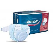 ATTENDS Adjustable 10 medium 21 St