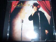 Celia Cruz – Celia's Duets CD – Like New