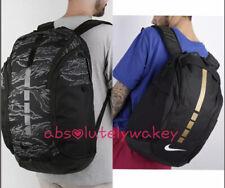 Mochila de baloncesto Nike Aros Elite Pro 38 L o Nike Aros Elite Pro Small