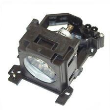 Alda PQ Original Lampes de Projecteur / pour 3M X62W avec logement