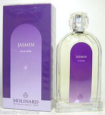 Molinard JASMIN 100 ML EDT SPRAY