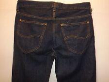 f5c0a701e4c Узкие прямые джинсы W32