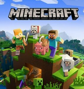 ⭐INSTANT DELIVERY⭐50 MINECRAFT JAVA ACCOUNTS⭐