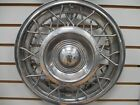 1953 1954 1955 OLDSMOBILE 88 98 Wire Wheel Cover Hubcap 53 54 55  for sale