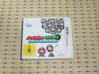 Mario & Luigi Dream Team Bros. für Nintendo 3DS, 3 DS XL, 2DS