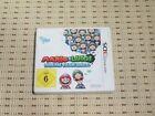 Mario & Luigi Dream Team Bros. für Nintendo 3DS, 3 DS XL, 2DS