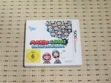 Mario & Luigi Dream Team Bros. para Nintendo 3ds, 3 DS XL, 2ds