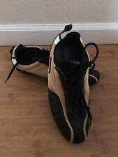 shoes men by SpaldingSize US 7 1/2