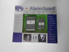 21st Century Innovations Security Alarm for Laptops or other valuables