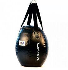 FAIRTEX HB11 UPPERCUT HEAVY BAG MUAY THAI MMA BOXING UNFILLED