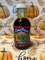 1-Jar-Gilleys-Cane-Field-Syrup-18-Oz-Roddenbery-s-Cane-