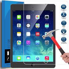 """Protector Protector de Pantalla de Vidrio Templado para Apple iPad 9.7"""" iPad Pro 9.7"""" iPad Air"""