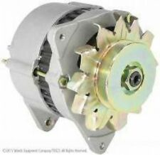 MF Alternator 3714944m1 1 Year Warranty