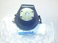 2004, 2005, 2006, 2007, 2008, 2009 MAZDA RX8  A/T LEFT SIDE MOTOR MOUNT OEM NEW