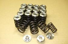 Ferrari 308 V8 aftermarket Performance Dual Springs/Titanium Retainer Kit.