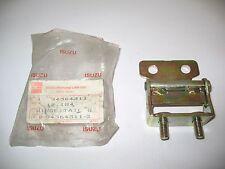 New OEM 1990-1992 Isuzu Impulse Rear Tail Lift Gate Trunk Hinge Opener Bracket