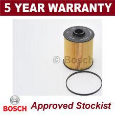 Bosch Fuel Filter Petrol Diesel N1704 1457431704