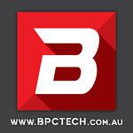 BPC Technology