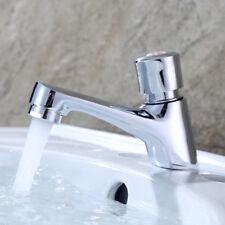 Kochend Wasserhahn Ebay