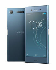 Sony 16.0 - 19.9MP Camera Resolution Mobile Phones without Contract