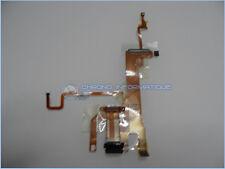 Lenovo X201 Type 3680-AQ1 - Nappe Ecran 60.48Q13.001 / Cable