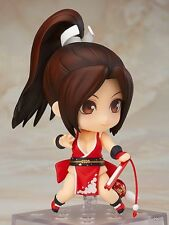 Anime 684# THE KING OF FIGHTERS Mai Shiranui Figure New No Box 10cm