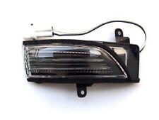 Right Mirror Turn Signal Lamp Indicator SUBARU EXIGA FORESTER IMPREZA LEGACY XV