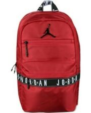 a35255d2c5f3 New Jordan Big Boys Skyline Air Jordan Backpack MSRP  74.99