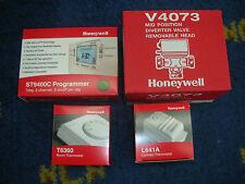 honeywell YPLAN Y PLAN 22mm kit